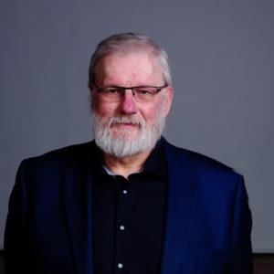 Arnold Höstgren