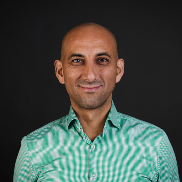 Bahtiyar Bilginer