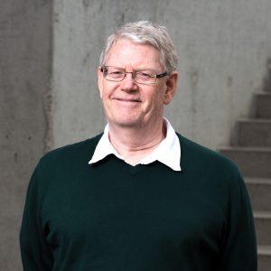 Björn Palmén