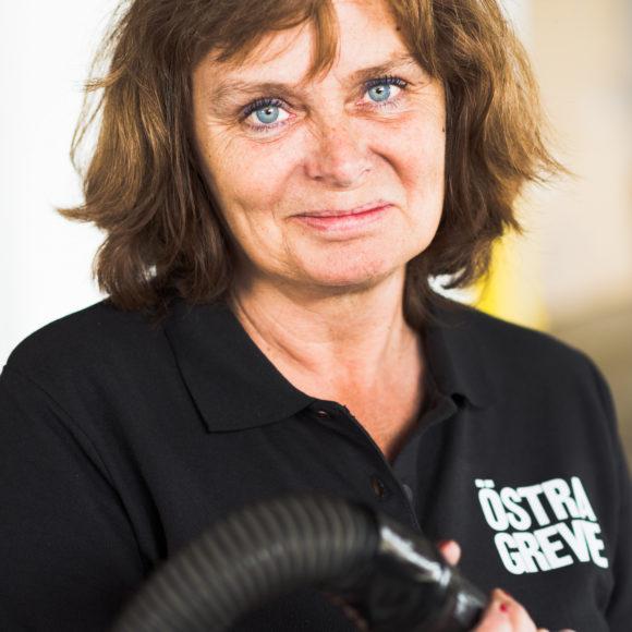 Eva Whilborg