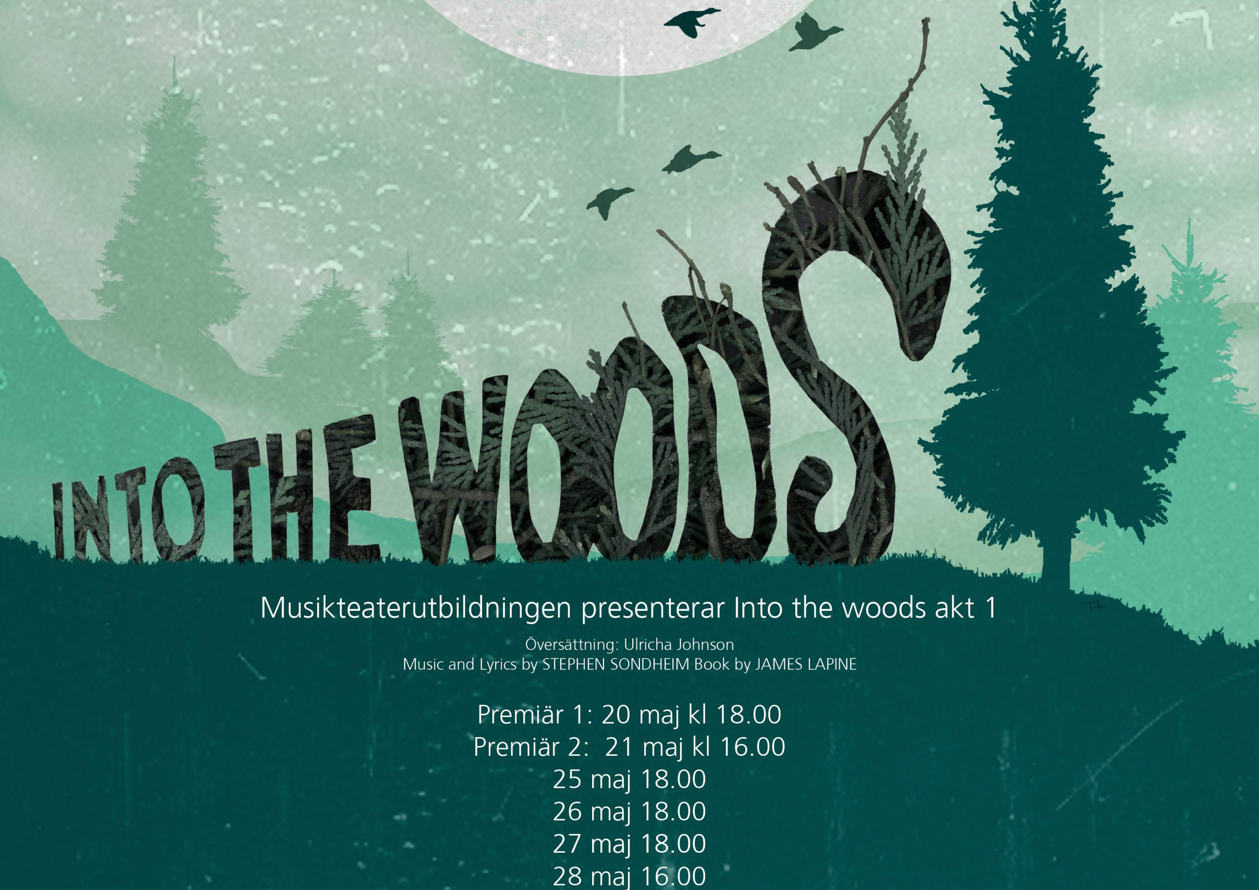 into-the-woods-hemsida-slider