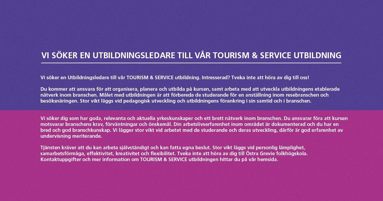 Tourism-Service_larartjanster_slider3