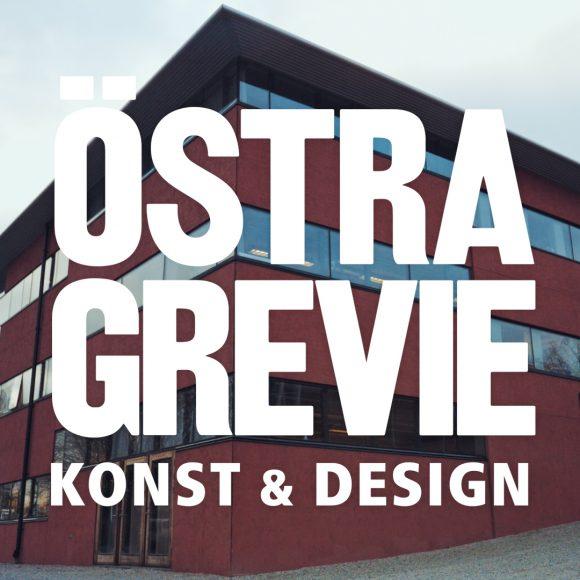 Se ny film om Konst & design