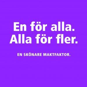 Sveriges största folkhögskola vill ha ett varmare samhälle som låter fler vara med