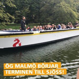 ÖG Malmö