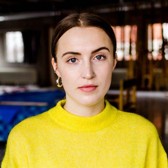 Tilda Karlsson